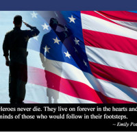 happy-memorial-day-background-4[1]